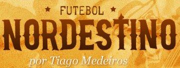 futebolnordestino1
